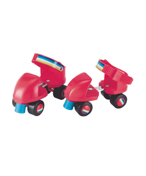 Early Learning Centre Stripy Toddler Skates