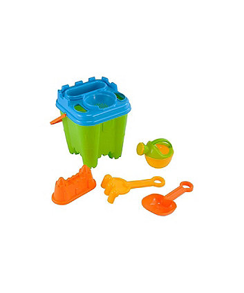 Early Learning Centre Bucket Set