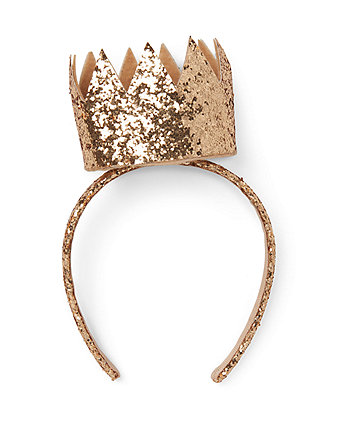 Early Learning Centre Magical Mimi Gold Crown