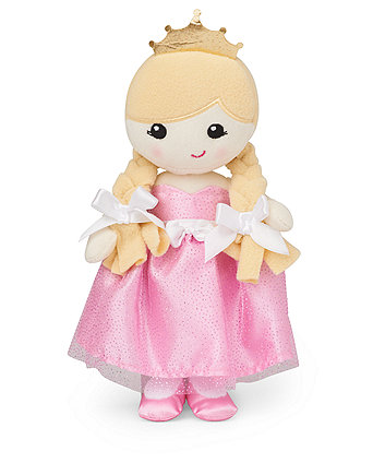 Early Learning Centre Magical Mimi Doll