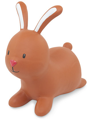 Early Learning Centre Rabbit Hopper
