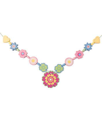 Early Learning Centre Magical Mimi Bead Set