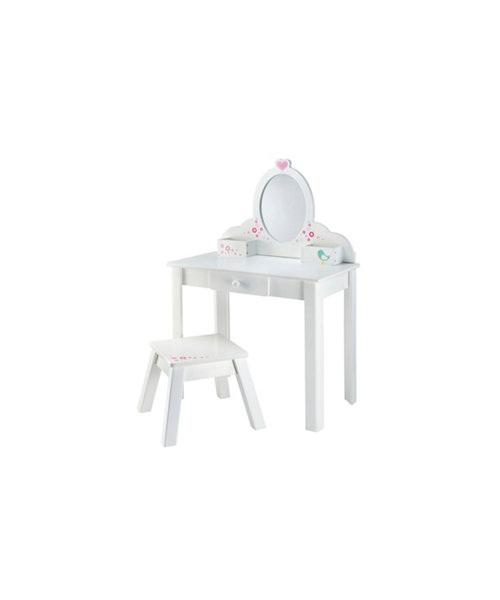 Early Learning Centre Magical Mimi Dressing Table