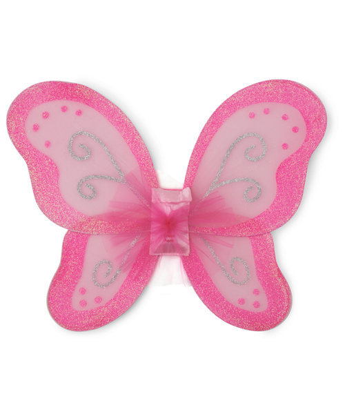 Early Learning Centre Magical Mimi Light Up Wings