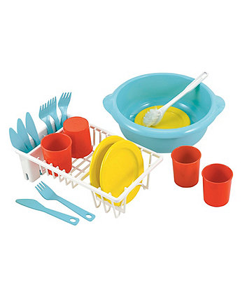 Kitchen Imaginative Play Mothercare Gift Guide