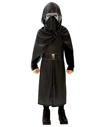 Early Learning Centre Star Wars Kylo Ren Dress Up (Age 5-6 years)