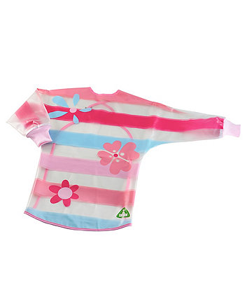 Early Learning Centre Flower Apron 5-6 years