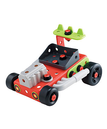Early Learning Centre Build It Drift Racer