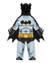 Early Learning Centre Dress Up Costume - Batman