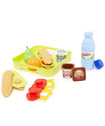 Early Learning Centre Sandwich Tray