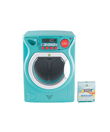 Early Learning Centre Washing Machine