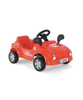 Early Learning Centre Pedal Car