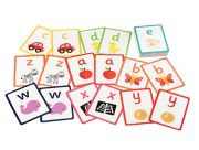 Early Learning Centre Alphabet Pairs