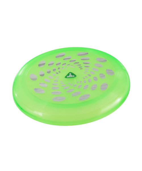 Early Learning Centre Flying Disc