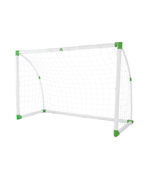 Early Learning Centre Football Goal