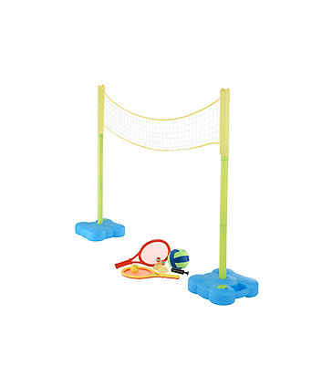 Early Learning Centre Family Sports Set