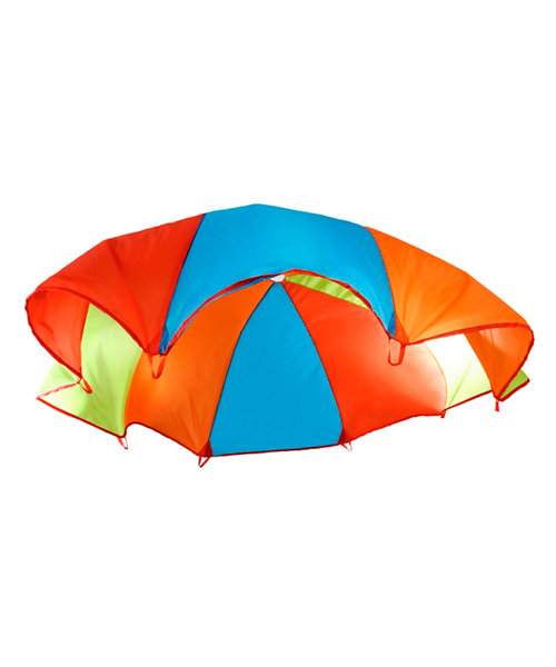 Early Learning Centre Parachute