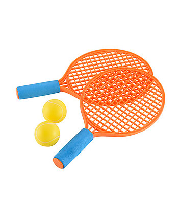 Early Learning Centre My First Tennis Set
