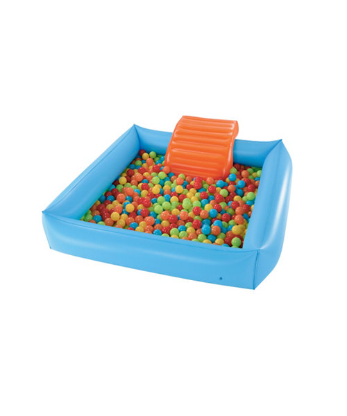 Early Learning Centre Ball Pool for Bouncy Castle