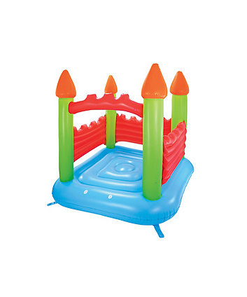 Early Learning Centre Bouncy Palace