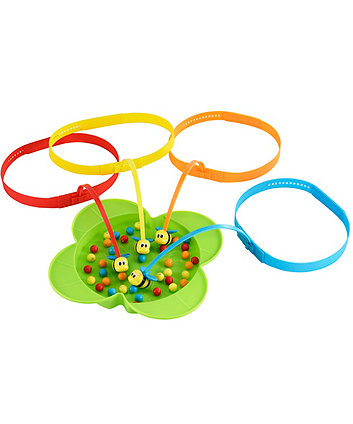 Early Learning Centre Crazy Bee Game