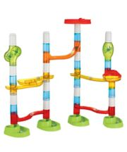 Early Learning Centre Mega Marble Madness