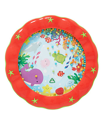 Early Learning Centre Ocean Drum