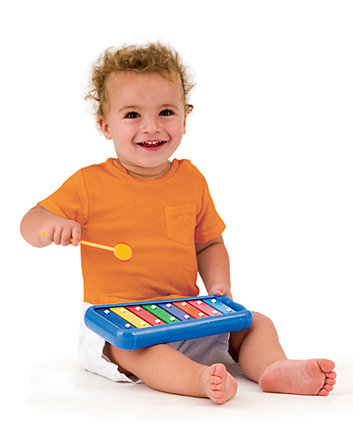 Early Learning Centre Xylophone
