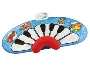 Early Learning Centre Baby Percussion Mat