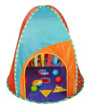 Early Learning Centre Sensory Dome