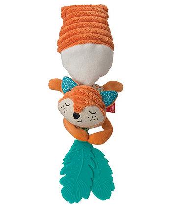 Infantino Jittery Fox