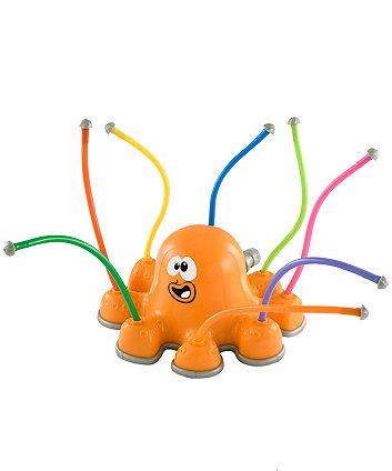Early Learning Centre Octopus Sprinkler