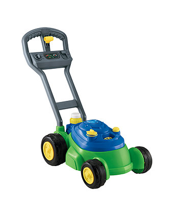 Early Learning Centre Bubble Mower