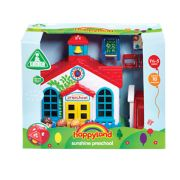 Early Learning Centre Happyland Sunshine Nursery