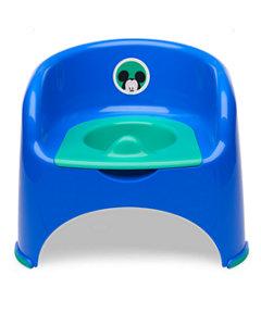 Baby Toilet Training Potties Potty Seats Amp Step Up