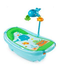 baby bath seats mats supports bath toys accessories babies mothe. Black Bedroom Furniture Sets. Home Design Ideas