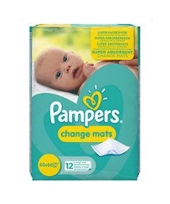 Baby Change Mats Babies Changing Mats Mothercare Uk