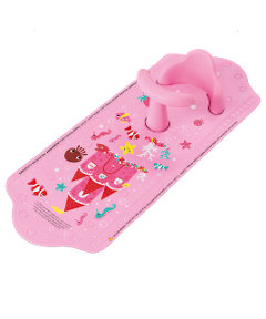 Baby Bath Seats Mats Supports Bath Toys Amp Accessories