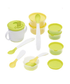 Baby Weaning Bottles Bowls Plates Amp Cutlery Baby