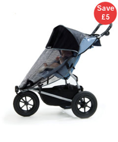 Parasols Amp Canopies Bugaboo Sun Canopy Amp Stokke Parasol
