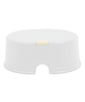 Baby Toilet Training Potties Potty Seats From Mothercare