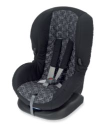 Mothercare Express Car Seat- Optic