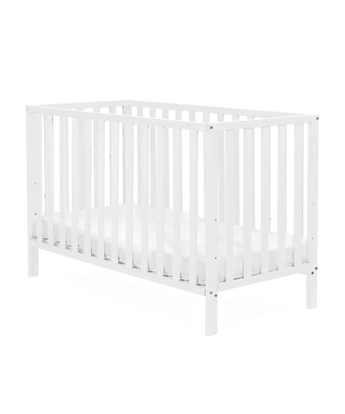 Mothercare Ayr Cot