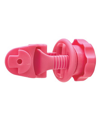 Mothercare mGo Universal Connector - Pink