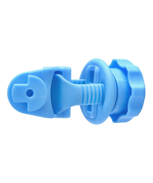 Mothercare Universal Connector