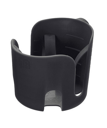 Mothercare mGo Cup Holder - Black