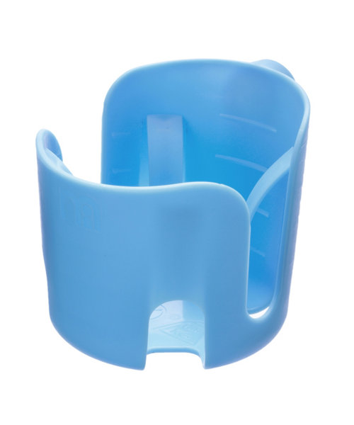 Mothercare mGo Cup Holder - Blue