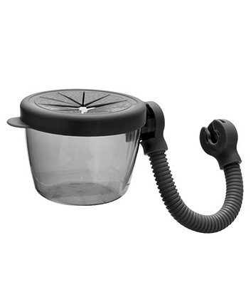 Mothercare mGo Snack Pot - Black