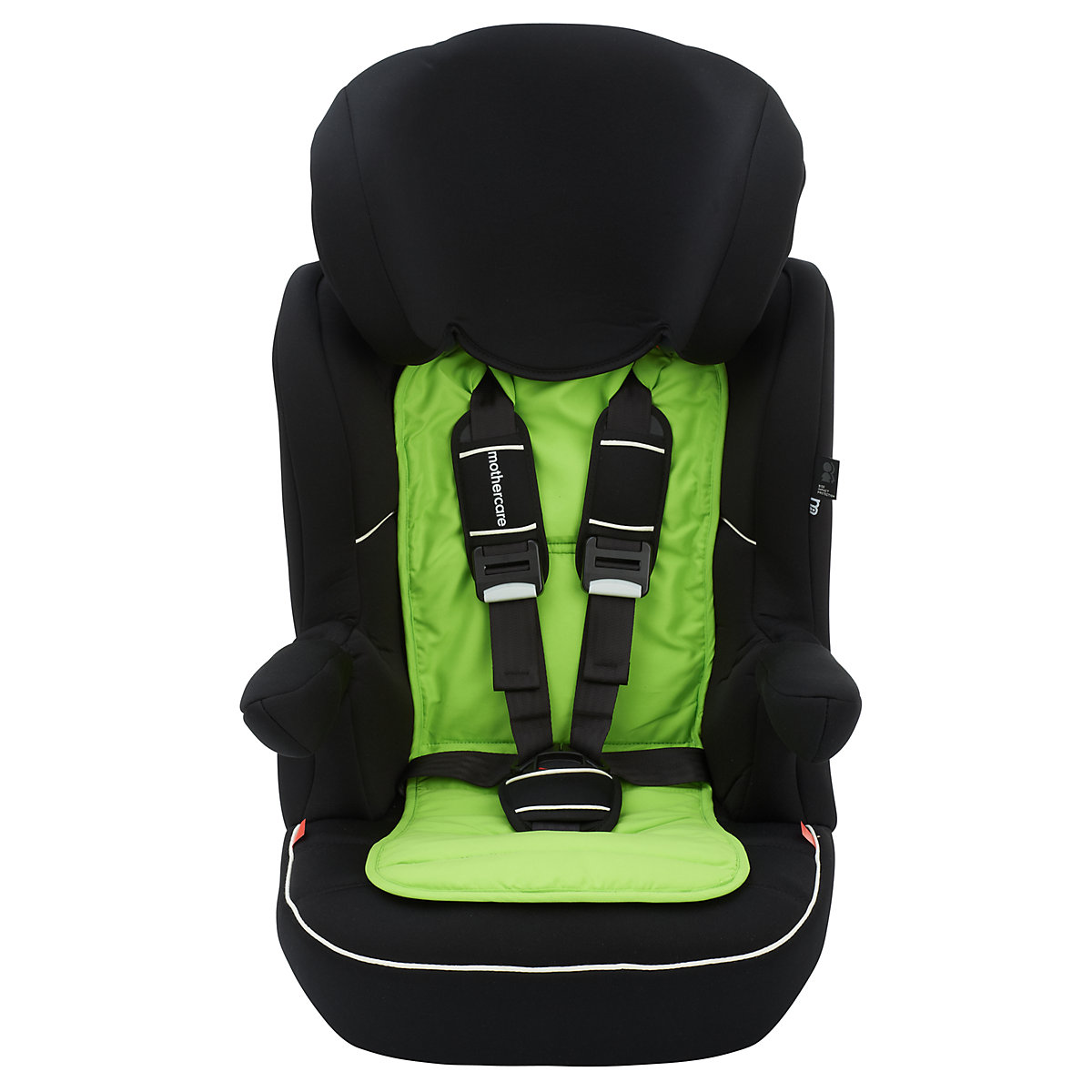mothercare baby 39 s universal car seat liner ebay. Black Bedroom Furniture Sets. Home Design Ideas
