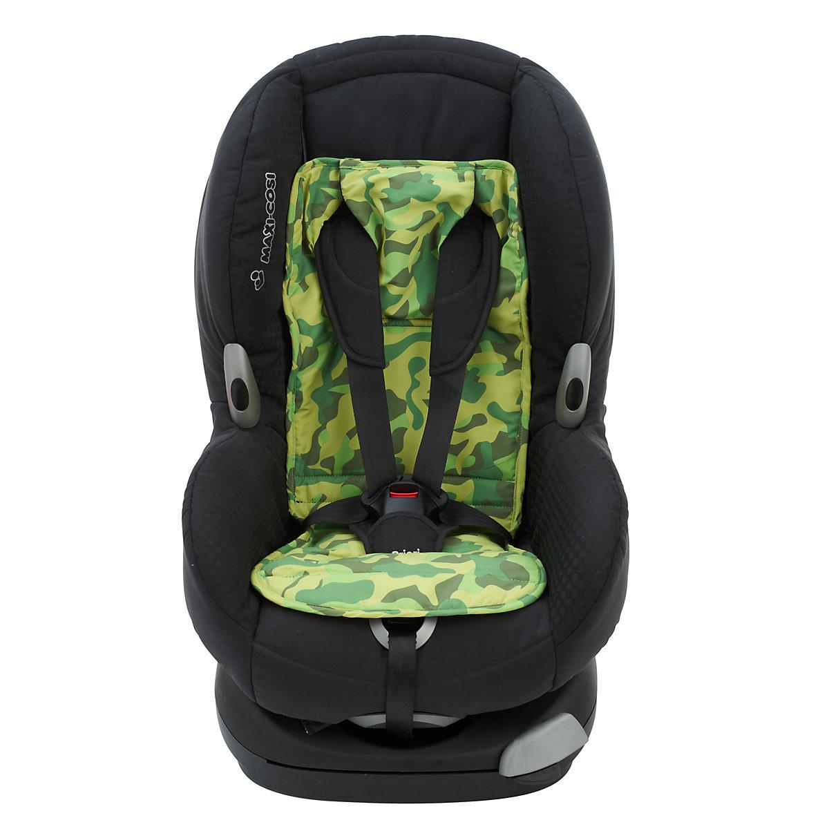 mothercare baby 39 s universal car seat liner ebay. Black Bedroom Furniture Sets. Home Design Ideas